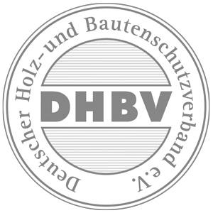 Deutscher Holz und Bautenschutzverband e.V.