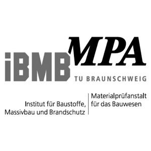 Materialprüfanstalt für Bauwesen Braunschweig