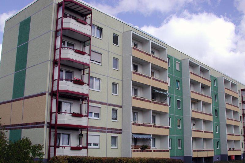 Leistungen - Kleben und Dichten am Bau, Fugen - Scadock & Hofmann GmbH & Co. KG