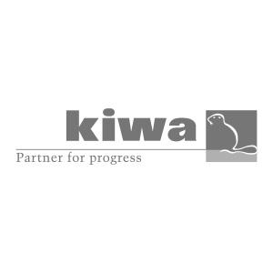 Kiwa MPA Bautest GmbH